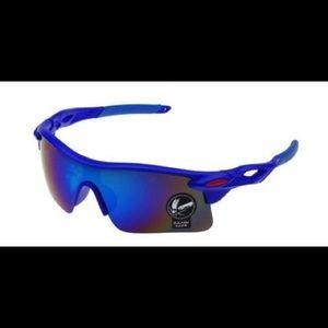 Other - NWT Men's-Sunglasses Outdoor-Sport-Eyewear-